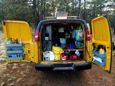 Van-back-Flagstaff.jpg