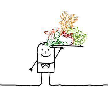 Waiter-with-Fruits--Vegetable.jpg