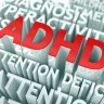 Word Health Organization (WHO) ADHD Self Test Questionnaire