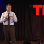The mindful way through depression: Zindel Segal at TEDxUTSC - YouTube
