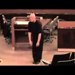 """Bodywork: Tai Chi, Qui Gong, Yoga"" Colin Gates - YouTube"