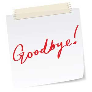 Goodbye-to-Phoenix-Rising-Cort