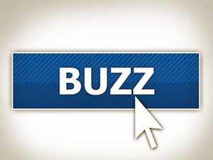 ME/CFS Buzz (Dec 2012): Ampligen and Rituximab Smacked…Newton's Nuggets…Big Win at Sanofi….