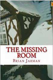 Missing-Room