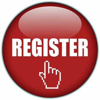 Register-for-Health-Rising