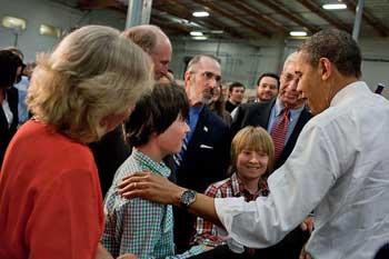 Miller-Obama