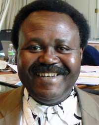 Shungu-ME-CFS-researcher-