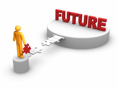 Annette-Whittemore-WPI's-Future