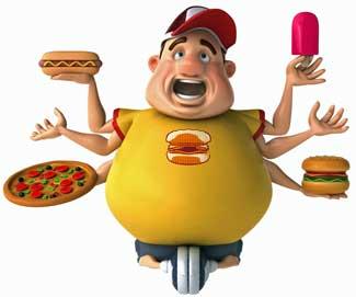 modern day diet