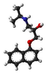 doxycycline 100mg dosage std