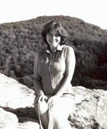 Erica Verillo