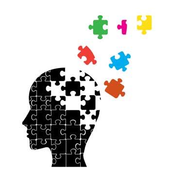 memory loss in brain
