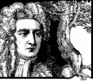Newton's Apples: Exploring the Ellis Interview with Dr. Julia Newton on Chronic Fatigue Syndrome