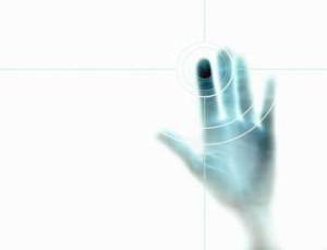 allodynia-fingers