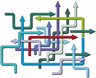 complex system diagram