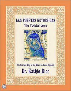 Las puertas book