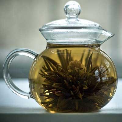 Numi_flowering_tea,_after