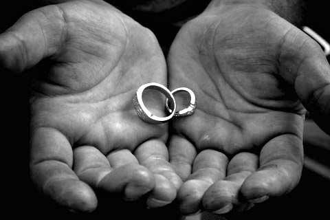 Wedding_rings_2