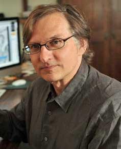 Dr. Ian Lipkin