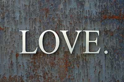 LOVE_Liebe_