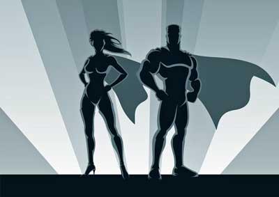 Superhero-Couple-29846