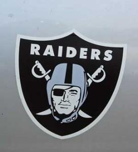 thanks-Raiders