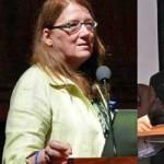 Dr. Nancy Klimas
