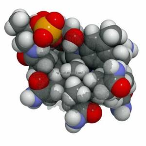 Vitamin-B--cyanocobala