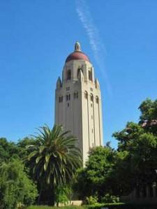 Stanford_University_Hoover_