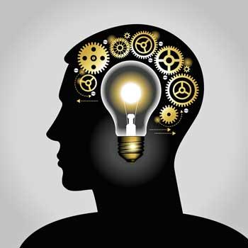 big idea image