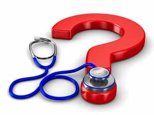 Ten ME/CFS/FM Doctors – 1 Question: Health Rising's Ask the Doctors Project Begins