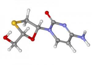 epivir
