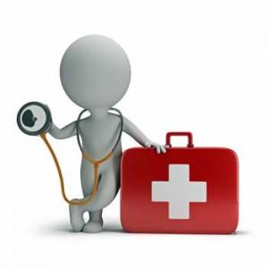 physician-stethoscope