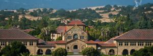 StanfordPic