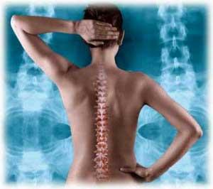 Nine Mistakes People with Fibromyalgia Make