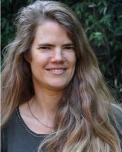 Julie-Rehmeyer