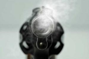 Is neuroinflammation the smoking gun that connects ME/CFS back to encephalomyelitis?