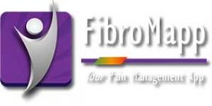 Fibromapp
