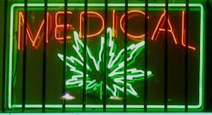 Medical-marijuana-sign