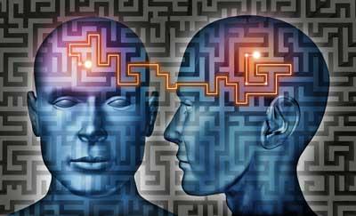 neural-reprogramming