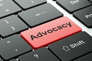 AdvocacyII