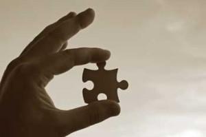 piece puzzle