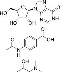 isopriinosine