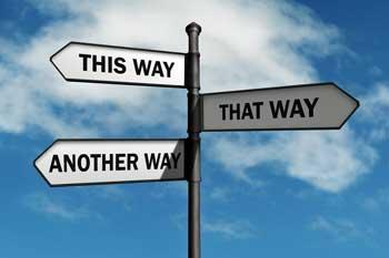 which-way  - corinne