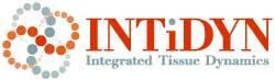 intidyn-logo