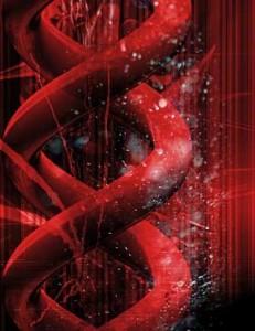 bigstock-Genetica-DNA--1201