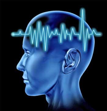 brain-EKG