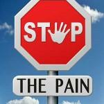 pain-fibromyalgia
