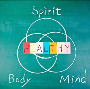healthy-concept
