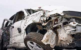 ME-CFS-crash